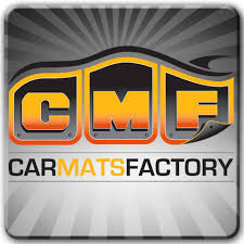 Logo CMF.jpg