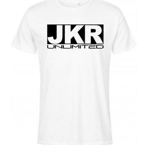 T-Shirt JKR Unlimited Männer