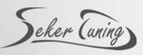 Logo Seker.jpg
