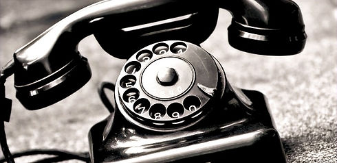 9443_Black-old-telephone-Sweet-communications-technology_edited_edited.jpg