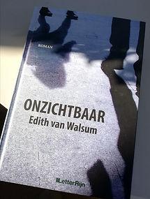 Edith van Walsum.jpg