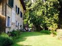 voorkant Villa
