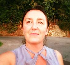 Elena_edited.jpg