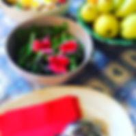 Lunch4_edited.jpg