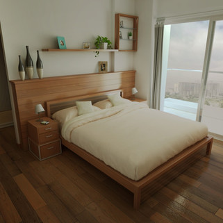 Master bedroom2_edited.jpg