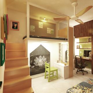 Kid's bedroom_edited.jpg