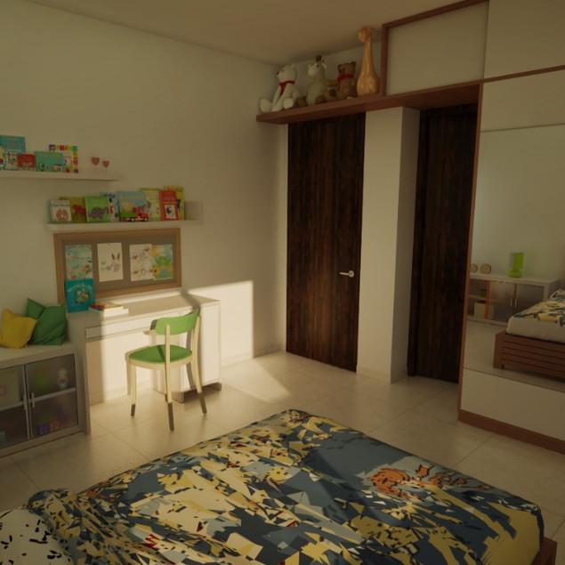 Kids bedroom 2_edited.jpg