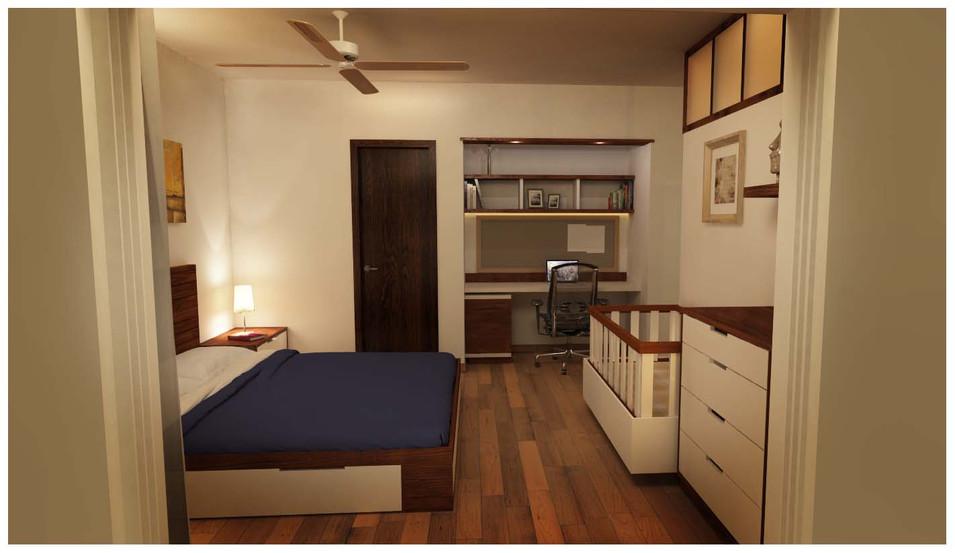 Sandarbh Architects