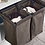 Thumbnail: Laundry Organizer