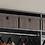 Thumbnail: Storage Box