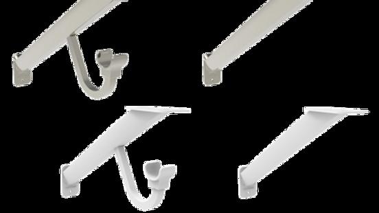 Angled Brackets