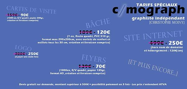TARIFS_2020_spéciaux_crises_WEB.jpg