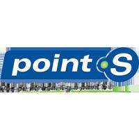 point-s.da0c0f944980.png