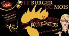 Annonce burger 3