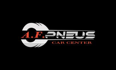 Client AFPNEUS