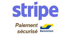 stripe logo sécurisé.jpg