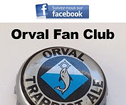 éléments Orval fan club.jpg