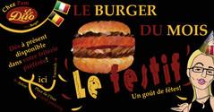 Annonce burger 4