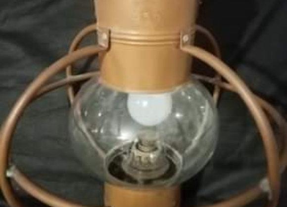 Lanterne marine J.Tavernier