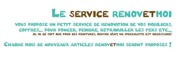 service renovetmoi.jpg