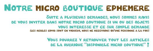 brocanteetmoi text micro boutique.jpg