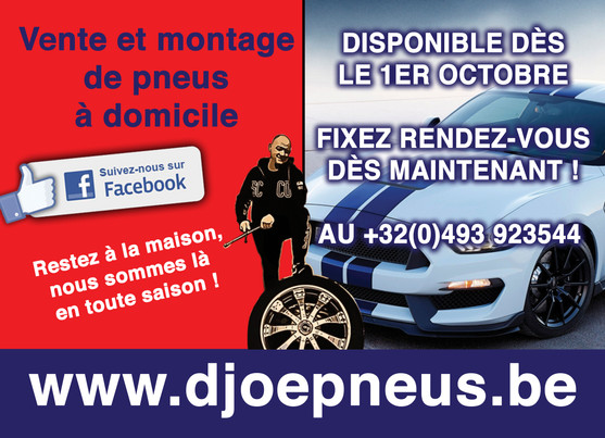 Annonce info 1