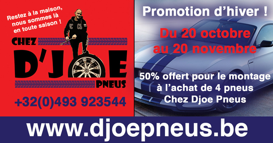 Annonce info 2