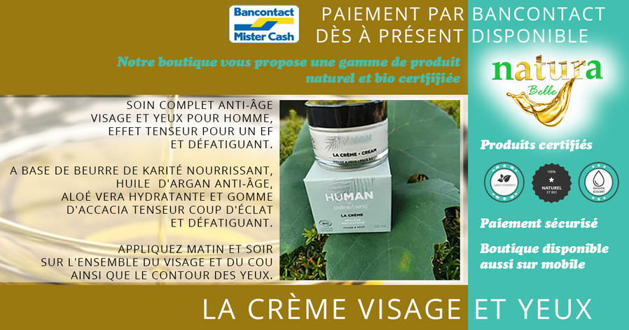 Annonce info 3