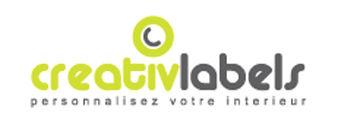 logo creativlabels.jpg