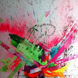Color Explo 2012