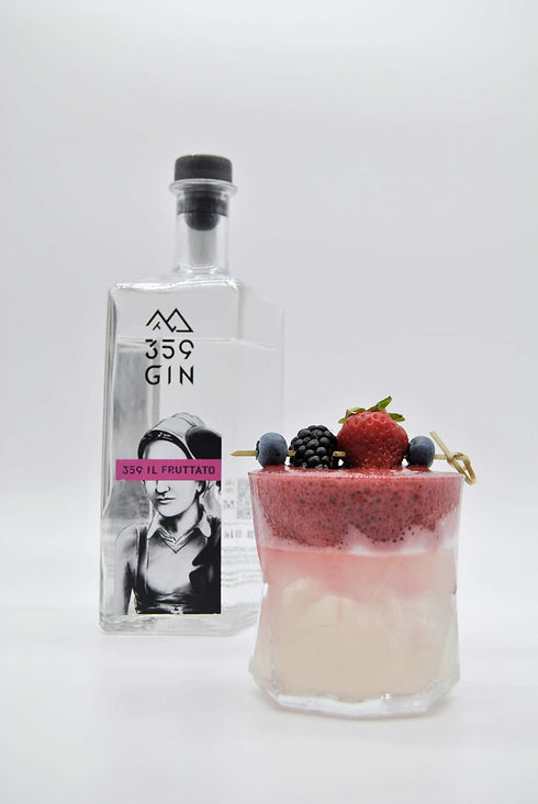 359gin_cocktail_ilromantico.jpg