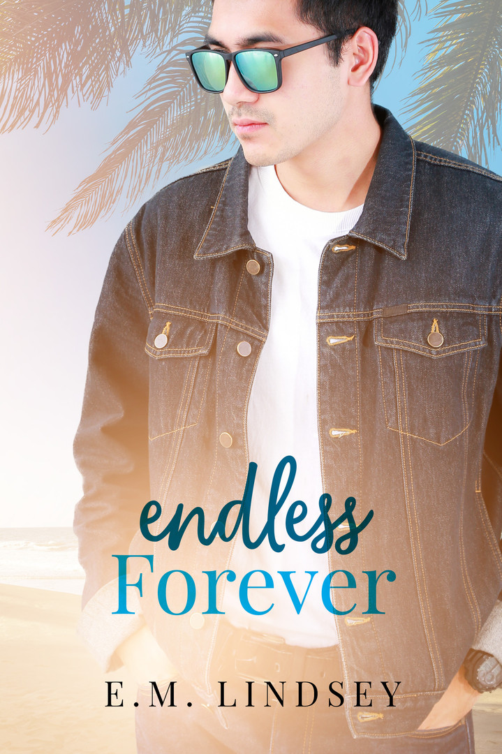 Endless Forever