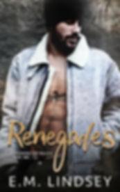Renegades-eBook.jpg