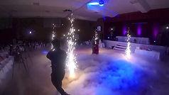 Дым и фонтаны.jpg