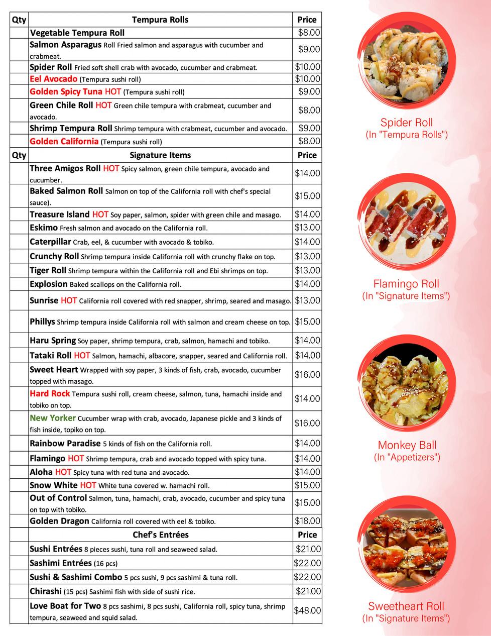 Sushi-p2.jpg