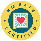 NM Safe Icon.png