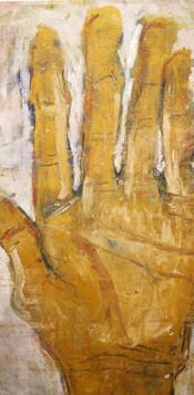 Hand 2020