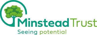 Minstead Trust logo .jpg
