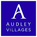 AUDLEY_VILLAGES_LOGO_BORDER_APPROVED_CMY
