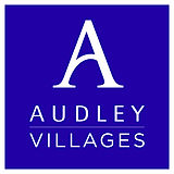 AUDLEY_VILLAGES_LOGO_BORDER_APPROVED_CMY