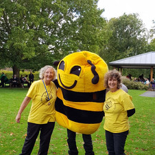 Tracie Bumble and Viv 29th Sept 2019.jpg