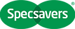 specsavers-logo-wttw.png