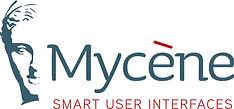 Mycène logotype HD.jpg