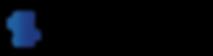 SealSystems_Logo.png