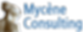 logo_Mycene_2015_8_11.png