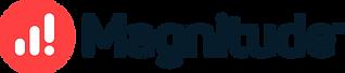 Magnitude Logo RGB v4 Final.png