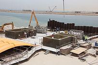 C840512-Al-Jubail-Photos Site (13).JPG