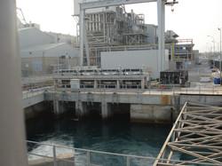 Besos-2000-Screening plant [2008].jpg