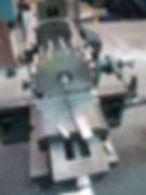 Beaudrey Mechanical Construction