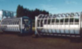 Microstrainer